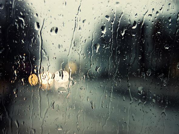 Rainy-On-Your-Window