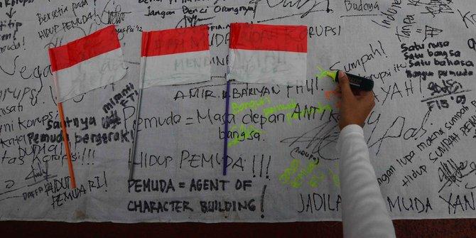 5-anak-muda-ini-layak-jadi-teladan-pemuda-indonesia